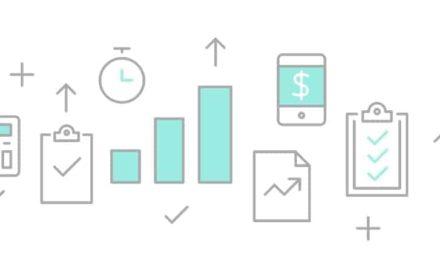 عائدات الاستثمار وتطورها في مواقع التواصل الاجتماعي – ج5 من ترجمة تقرير هوتسويت
