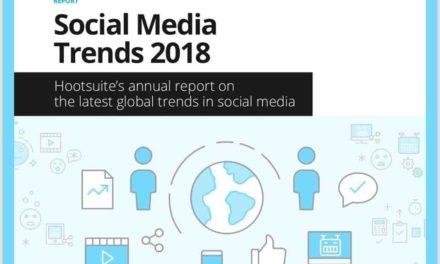 ترجمة (توجهات التواصل الاجتماعي لعام 2018)-ج2