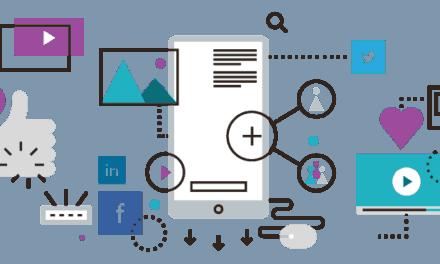 توجهات التواصل الاجتماعي لعام 2018 – ج3