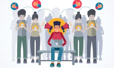 تراجع الثقة وتنامي تأثير المؤثرين- ج7 من ترجمة تقرير هوتسويت