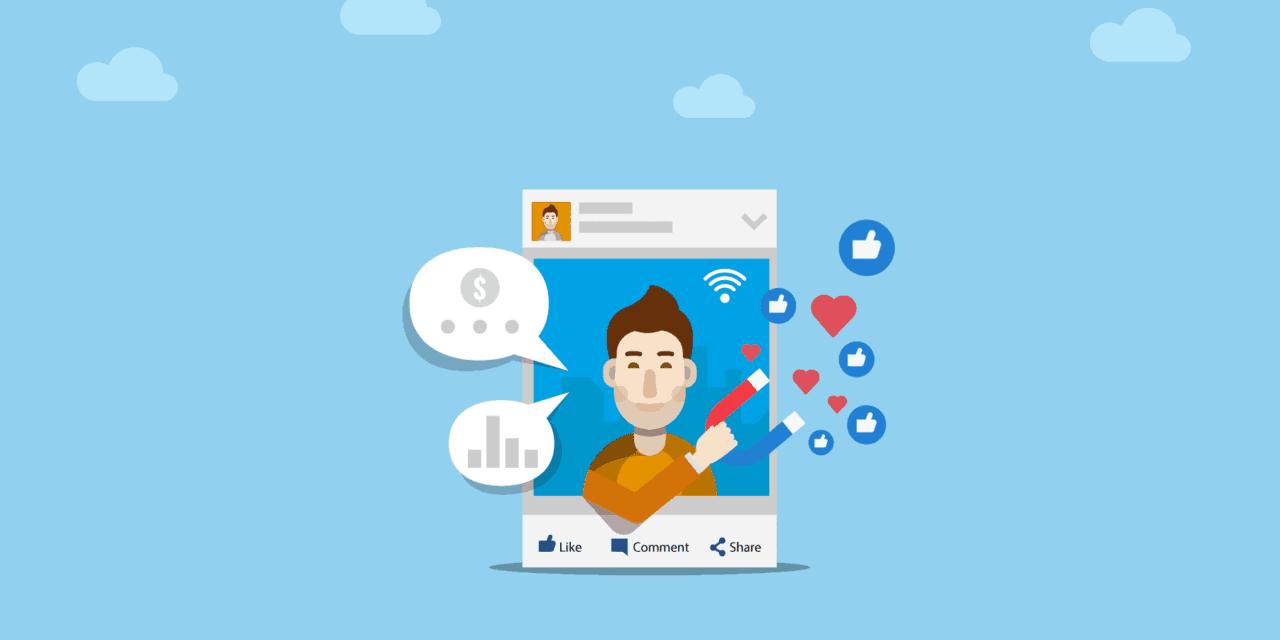 التسويق كيف يجب أن تكون أهدافه وما هي شروطه ونماذج من أهداف التسويق