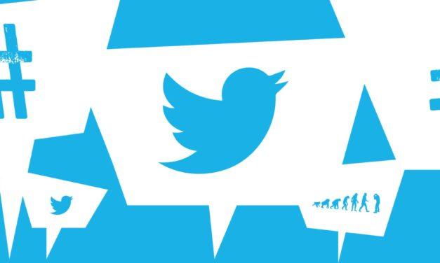 حذف الهاشتاج على تويتر.. لماذا يقوم تويتر بذلك؟