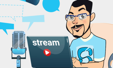 تعلم يوتيوب الجزء الرابع – كيف تحسن محتواك وتصل به إلى التميز