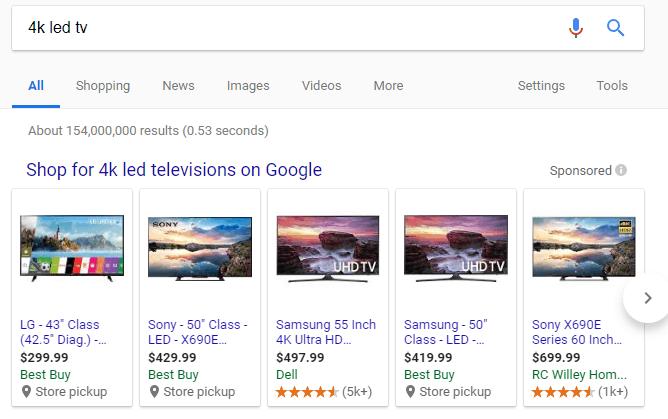 احترف إعلانات جوجل الجزء الثاني اعلانات شبكة البحث