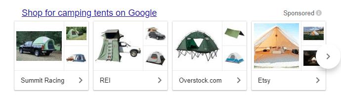 احترف إعلانات جوجل الجزء الثاني جوجل شوبينج