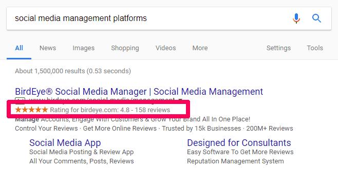 احترف إعلانات جوجل الجزء الخامس - اضبط مجموعتك الإعلانية 14