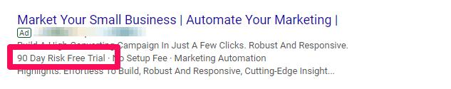 احترف إعلانات جوجل الجزء السادس - إعداد صفحة تحقق تحويلات 1