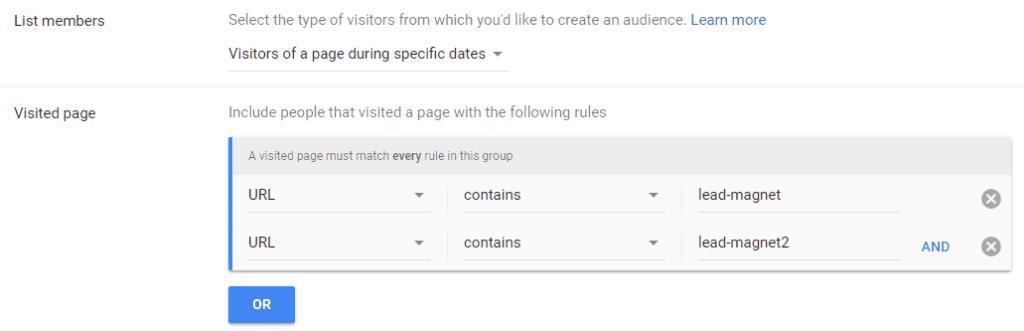 احترف إعلانات جوجل الجزء الثامن